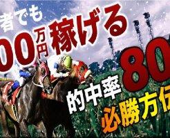 Air Horse(エアホース)