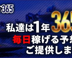 BOAT(ボート)365