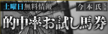 すごい競馬_無料情報01