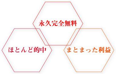 ケイモリ_3つの安心