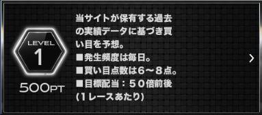 ボートアート・オンライン_1