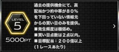 ボートアート・オンライン_5