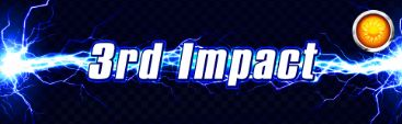 競艇IMPACT_サードデイ