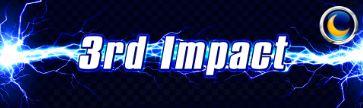 競艇IMPACT_サードナイター
