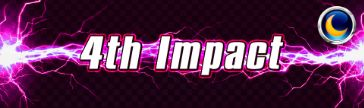 競艇IMPACT_フォースナイター