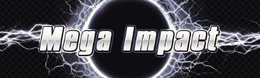 競艇IMPACT_メガ
