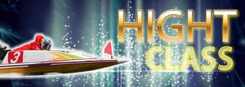 HIGHT CLASS